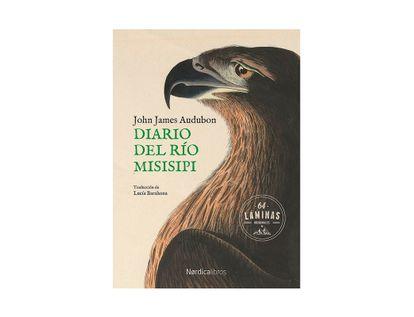 diario-del-rio-misisipi-9788418067242