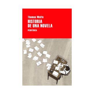 historia-de-una-novela-9788418264917