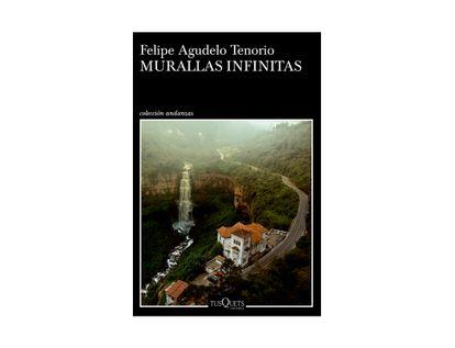 murallas-infinitas-9789584296948