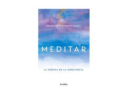 meditar-9789584296986