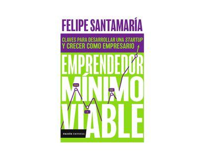 emprendedor-minimo-viable-9789584297006