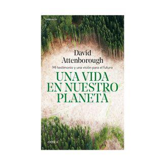 una-vida-en-nuestro-planeta-9789584297402