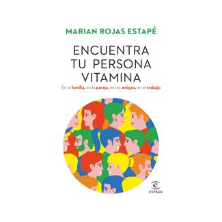 encuentra-tu-persona-vitamina-9789584297426