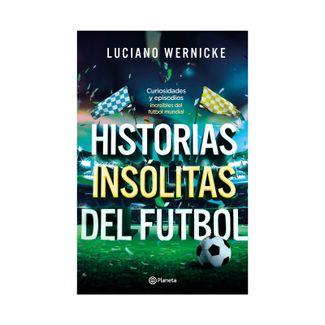 historias-insolitas-del-futbol-9789584297433