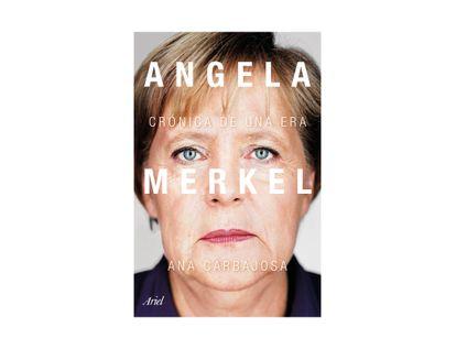 angela-merkel-cronica-de-una-era-9789584297440