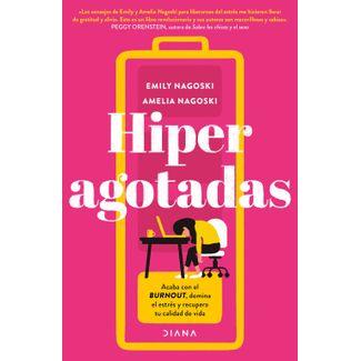 hiperagotadas-9789584297860