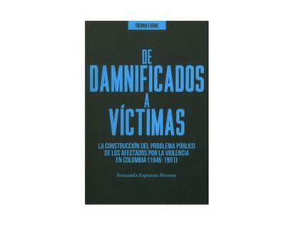 de-damnificados-a-victimas-9789587846829