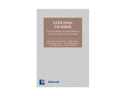 leer-para-escribir-leer-para-informar-leer-para-argumentar-y-leer-para-resolver-en-la-universidad-9789588988559