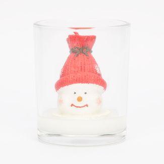portavela-navidena-en-frasco-de-vidrio-7-5-x-6-cm-cabeza-hombre-de-nieve-con-gorro-7701016124133