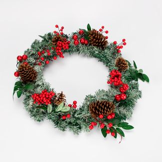corona-de-46-cm-con-pinas-y-frutos-rojos-7701016164573
