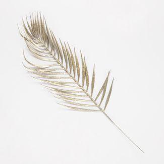 rama-de-56-cm-hojas-de-palmera-dorado-palido-7701016164849