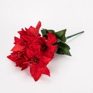 poinsettias-rojas-con-hojas-verdes-de-36-cm-7701016165273