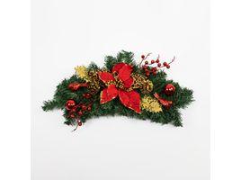 copete-de-58-cm-con-poinsettia-pinas-esferas-y-frutos-rojos-7701016165297