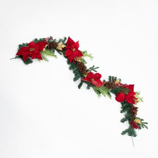 guirnalda-de-180-cm-con-poinsettias-rojas-pinas-y-frutos-rojos-7701016165440