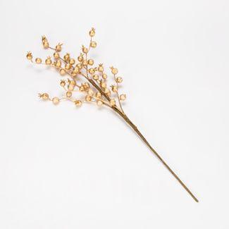rama-de-53-cm-frutos-dorados-7701016166218