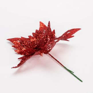 poinsettia-de-31-cm-roja-con-brillantes-7701016167161