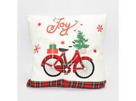 cojin-navideno-blanco-joy-diseno-bicicleta-escoces-de-37-x-37-cm-7701016168304