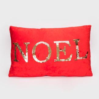 cojin-navideno-rojo-noel-en-lentejuelas-doradas-de-28-x-42-cm-7701016198349