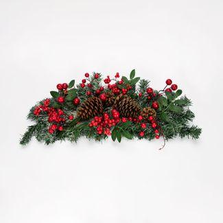 copete-de-52-cm-con-pinas-hojas-y-frutos-rojos-7701016965699