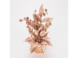 planta-artificial-color-oro-rosa-de-27-cm-con-hojas-y-poinsettia-7701016967921