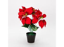 planta-artificial-de-36-cm-con-5-poinsettias-rojas-y-hojas-verdes-7701016968003