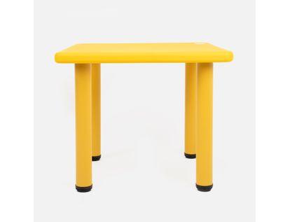 mesa-infantil-metalica-60x60x50cm-amarilla-7701016143288