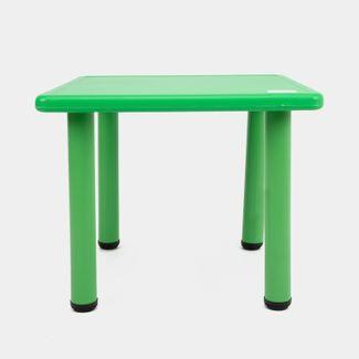 mesa-infantil-metalica-60x60x50cm-verde-7701016143295