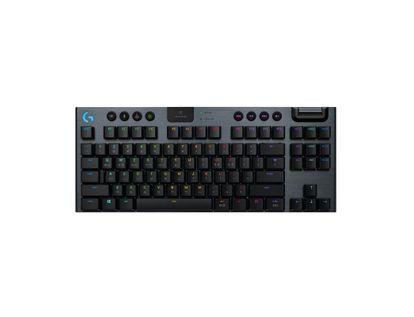 teclado-gaming-inalambrico-g915-tkl-logitech-color-negro-1-97855155757