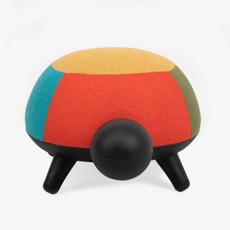 puff-multicolor-mariquita-65-x-49-x-36-5-cm-7701016130301