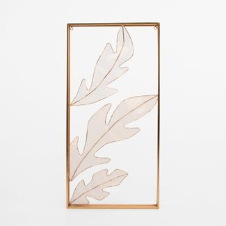 cuadro-79-5x40cm-hojas-dorado-7701016138970