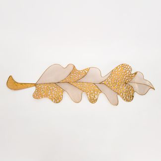 adorno-de-pared-117-5x35cm-hoja-malla-dorado-7701016139014