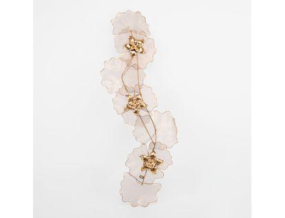 adorno-de-pared-119-5x38-5cm-flores-dorado-7701016139052