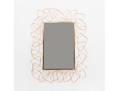espejo-de-pared-60x40cm-con-borde-formas-dorado-7701016139137