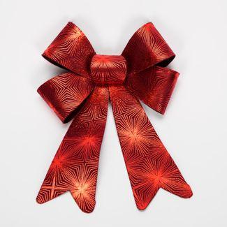 mono-17-5x23-5cm-rojo-7701016178389