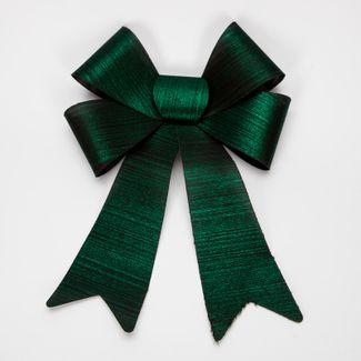 mono-24x34cm-verde-7701016978378