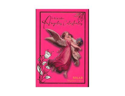 oraculo-de-los-angeles-celestiales-9789585189102