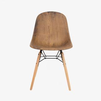 silla-diseno-madera-7701016129985