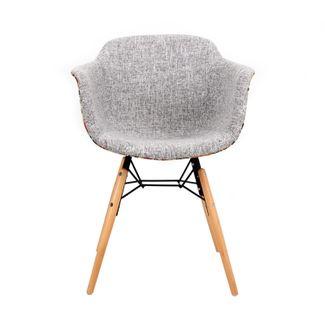 silla-tafel-gris-diseno-flores-7701016130288