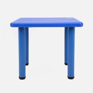 mesa-infantil-metalica-60x60x50cm-azul-7701016137201