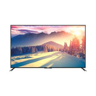 tv-65-exclusiv-led-uhd-smart-el65e1usm-7709174526783