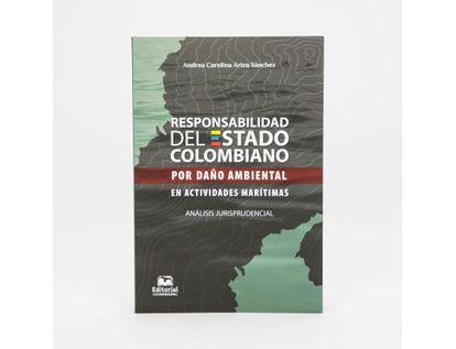 responsabilidad-del-estado-colombiano-por-dano-ambiental-en-actividades-maritimas-analisis-jurisprudencial-3-9789587462883