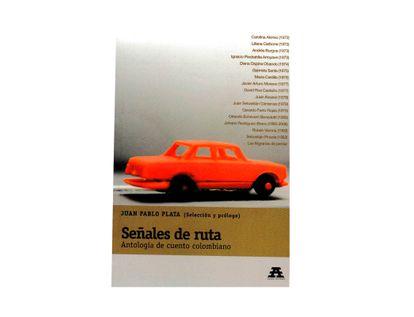 senales-de-ruta-antologia-de-cuento-colombiano-9789582700713