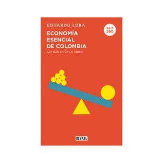 pais-360-economia-esencial-de-colombia-9789585132337