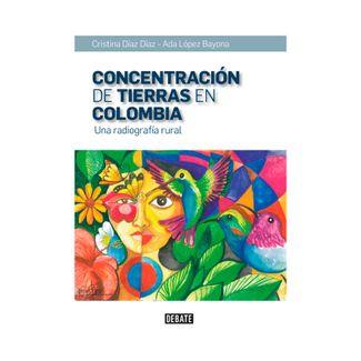 concentracion-de-tierras-en-colombia-9789585132351