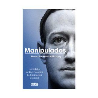 manipulados-9789585132368