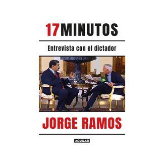 17-minutos-entrevista-con-el-dictador-9789585549845
