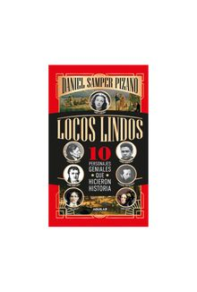 locos-lindos-9789585549852