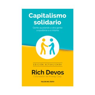 capitalismo-solidario-9789585948655