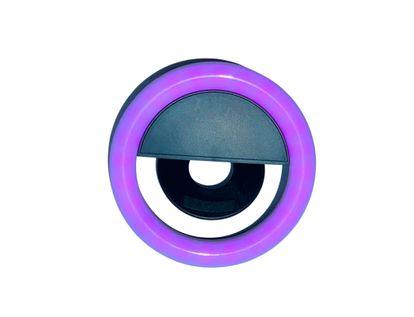 aro-de-luz-con-soporte-celular-vivitar-negro-1-681066034736
