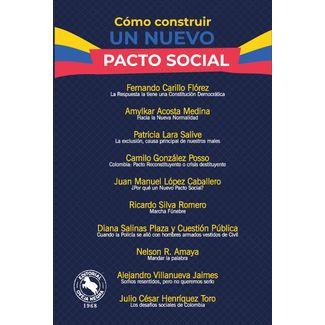 como-construir-un-nuevo-pacto-social-9789580614586